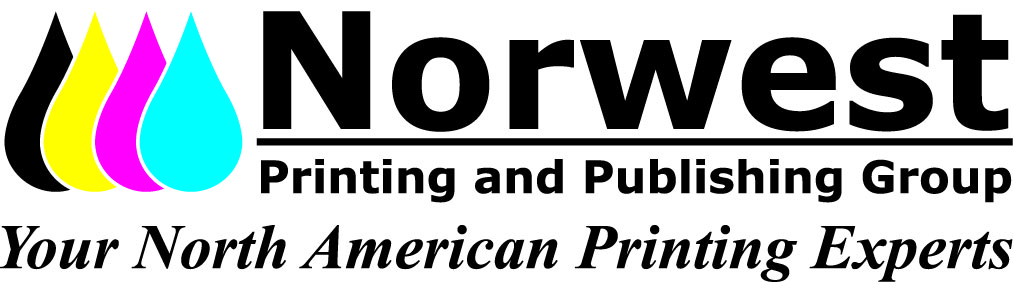 Norwest Printing and Publishing Group