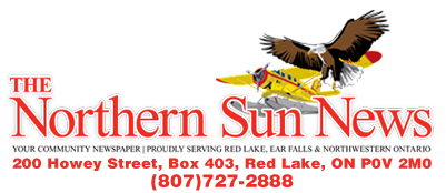 The Northern Sun News